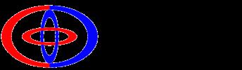 医療法人社団 明生会|千葉県に拡がる透析医療と介護施設のネットワーク